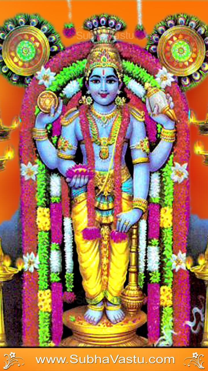 Fantastic Wallpaper Lord Mahavishnu - mahavishnu_mobile_wallpapers_329_20161025_2094155059  You Should Have_594635.jpg