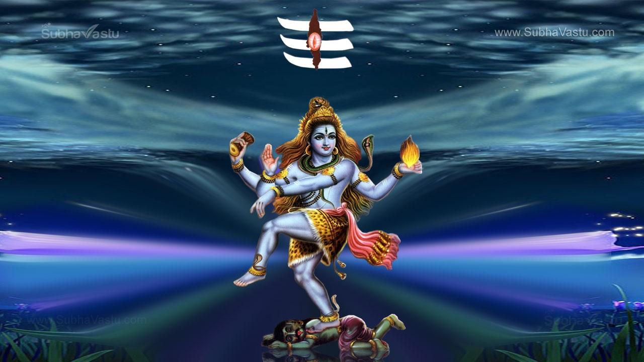 Fantastic Wallpaper Lord Desktop - lord_shiva_desktop_wallpapers_828_20170331_1536668549  Pictures_172588.jpg