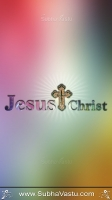 Christian Mobile Wallpapers_378