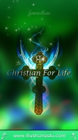 Christian Mobile Wallpapers_815