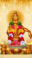 Ayyappa Mobile Wallpapers_158