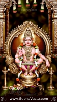 Ayyappa Mobile Wallpapers_160