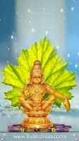 Ayyappa Mobile Wallpapers_161