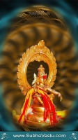 Ayyappa Mobile Wallpapers_162