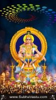 Ayyappa Mobile Wallpapers_163