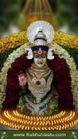 Ayyappa Mobile Wallpapers_164