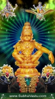 Ayyappa Mobile Wallpapers_165