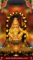 Ayyappa Mobile Wallpapers_166