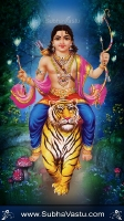 Ayyappa Mobile Wallpapers_167