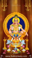 Ayyappa Mobile Wallpapers_168