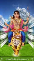 Ayyappa Mobile Wallpapers_169