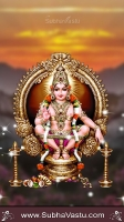 Ayyappa Mobile Wallpapers_170