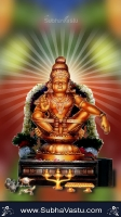 Ayyappa Mobile Wallpapers_172