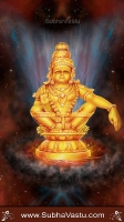 Ayyappa Mobile Wallpapers_173