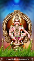Ayyappa Mobile Wallpapers_174