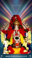Ayyappa Mobile Wallpapers_175