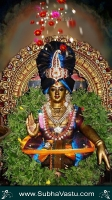 Ayyappa Mobile Wallpapers_176