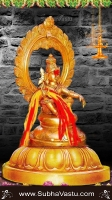 Ayyappa Mobile Wallpapers_177
