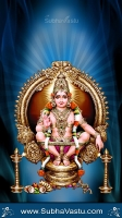 Ayyappa Mobile Wallpapers_178