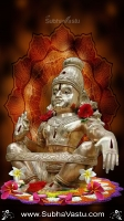 Ayyappa Mobile Wallpapers_179