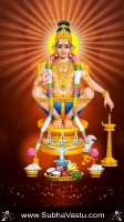 Ayyappa Mobile Wallpapers_180