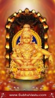 Ayyappa Mobile Wallpapers_181