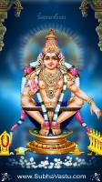 Ayyappa Mobile Wallpapers_182