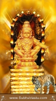 Ayyappa Mobile Wallpapers_183