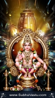 Ayyappa Mobile Wallpapers_185