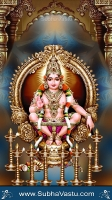 Ayyappa Mobile Wallpapers_186