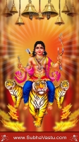 Ayyappa Mobile Wallpapers_187