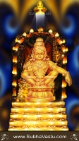 Ayyappa Mobile Wallpapers_188
