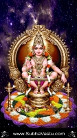 Ayyappa Mobile Wallpapers_189