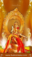 Ayyappa Mobile Wallpapers_190