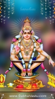 Ayyappa Mobile Wallpapers_191