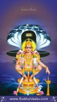 Ayyappa Swamy Mobile Wallpapers_116