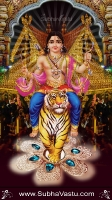 Ayyappa Swamy Mobile Wallpapers_117