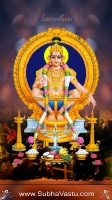 Lord Ayyappa Mobile Wallpapers_1265