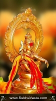 Lord Ayyappa Mobile Wallpapers_1266