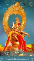 Lord Ayyappa Mobile Wallpapers_1267