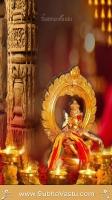 Lord Ayyappa Mobile Wallpapers_1270