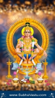 Lord Ayyappa Mobile Wallpapers_1273