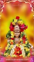 Lord Ayyappa Mobile Wallpapers_241