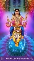 Lord Ayyappa Mobile Wallpapers_242