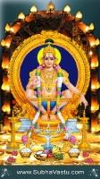 Lord Ayyappa Mobile Wallpapers_243