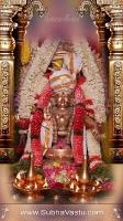 Lord Ayyappa Mobile Wallpapers_255