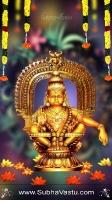 Lord Ayyappa Mobile Wallpapers_257