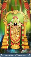 Balaji Mobile Wallpaper_1368