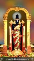 Balaji Mobile Wallpapers_1286