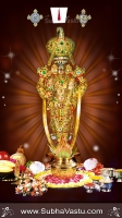 Balaji Mobile Wallpapers_1371